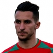 Samy Frioui
