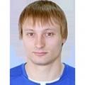 A. Kravchenko