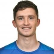 Sean Mcsweeney