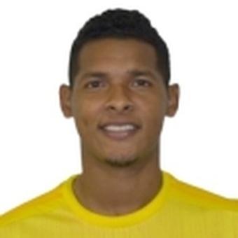 H. Lino