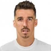 Andrei Artean