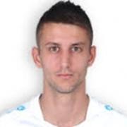 Jakov Puljic