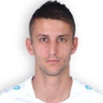J. Puljic