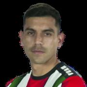 Jose Bizama