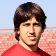 Ivan Đorić