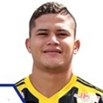 F. González