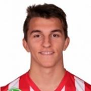 Gabriel Boros