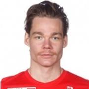 Filip Almström Tähti