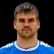 Lukas Jonsson