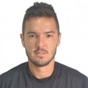Willian Schuster