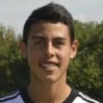 L. Arellano