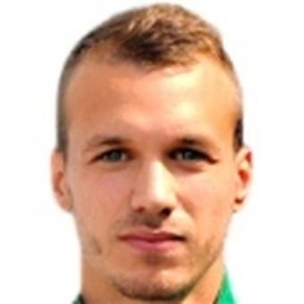 A. Vasev