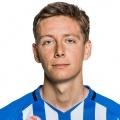 M. Kristensen
