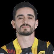 Igor Coronado