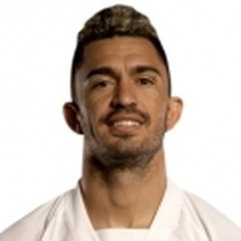 Raul Goncalves