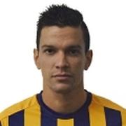 Aldo Quiñónez