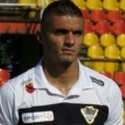 Michael López