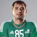 V. Loginovskiy