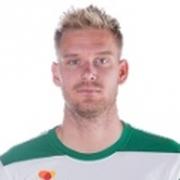 Christian Sivebaek