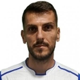 Bujar Shabani