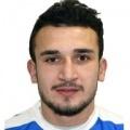 T. Qurbatov