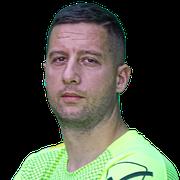 Nikola Petrić