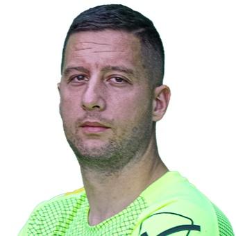 N. Petrić