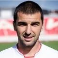 A. Jovanovic
