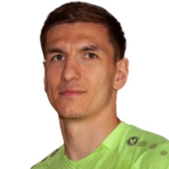 A. Kleshchenko