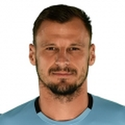 Zoran Popovic