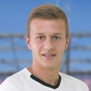 Todor Petrović