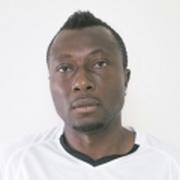 Emanuel Obiora