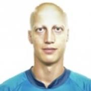 Filip Stojanović
