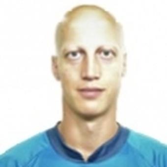F. Stojanović