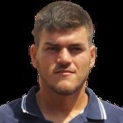 Massimo Camilli