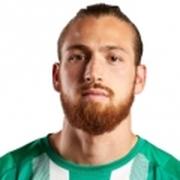 Hugo Gomes