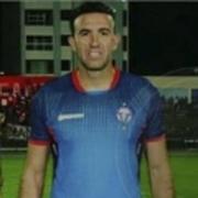 Jorge Detona