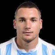 Mile Savković