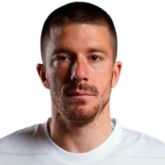 D. Jovancic