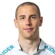Milan Jevtovic