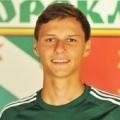 A. Zagorulko
