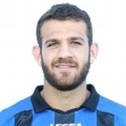 Demetris Kyprianou