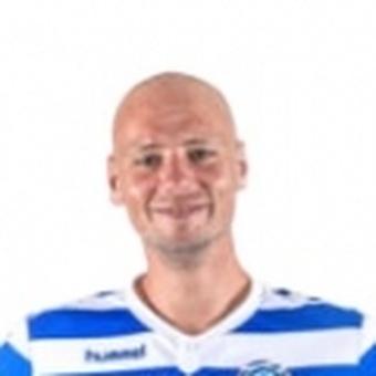 E. Lieftink