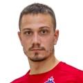 U. Nenadovic