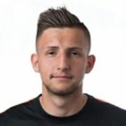 Eryk Sobkow