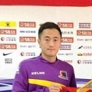Xin Bu