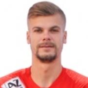 Jan Hladik