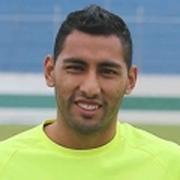 Guery García