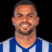 Fernando Andrade