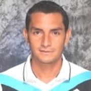 Edwin Martínez